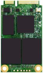 Transcend Information Transcend MSA370 - Solid-State-Disk TS256GMSA370