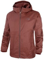 The North Face Jacke M Quest The North Face rot