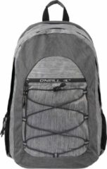 O'Neill O'Neill Boarder Plus Backpack silver melee backpack
