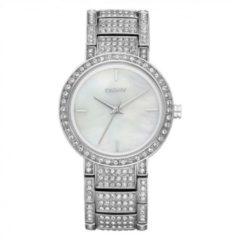 DKNY NY8054 Dames Horloge
