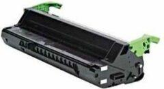 Panasonic UG3309 tonercartridge Origineel Zwart 1 stuk(s)