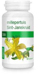 Mattisson St Janskruid Pura – 120VC 285mg