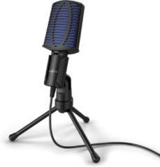 "Zwarte URage Gaming-microfoon ""Stream 100"""