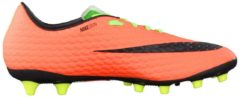 Fußballschuhe Hypervenom Phelon III AG-Pro 852559-308 Nike Electric Green/Black-Hyper Orange-Volt