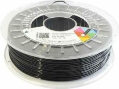 Silverlit SMARTFIL-filament PETG - 1,75 mm - zwart - 750 g