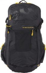 Evoc - FR Trail Blackline - Fietsrugzak maat 20 l - M/L, zwart/grijs