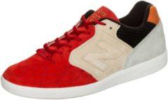 New Balance Epic TR-HA-D Sneaker Herren