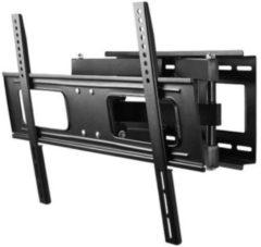 Goobay TV EasyFold XL - Doppelflügel-Halter für TVs bis 178 cm 70'' - Zubehör TFT/LCD-TV 63487