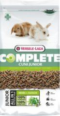 Versele-Laga Complete Cuni Junior - Konijnenvoer - 1.75 kg