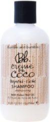 Bumble and bumble Creme de Coco Shampoo-250 ml - vrouwen - Voor Droog haar