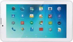 JayTech XTE7DW 17,8 cm (7 Zoll) Tablet PC - weiß
