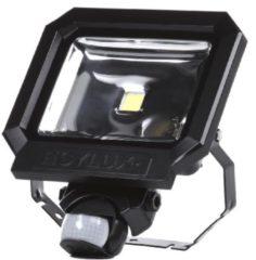 ESYLUX AFL SUN LED30W 5K sw - LED-Strahler schwarz AFL SUN LED30W 5K sw