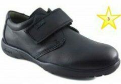 Zwarte Nette schoenen Gorila S S COLEGIAL RESISTENTE