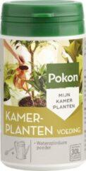 Pokon kamerplanten voeding poeder 'Classic' 100 g