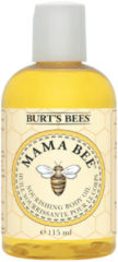 Burt's Bees Burts Bees Mama Bee Body Lotion Vitamine E (115ml)