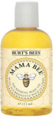 Burt's Bees Burts Bees Mama Bee Body Lotion Vitamine E (115ml)