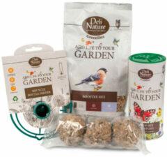 Groene Deli Nature Greenline Gift Box