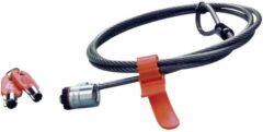 Kensington Laptopslot Sleutelslot extra sleutel als vervanging