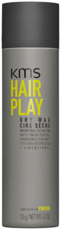 Afbeelding van KMS California KMS - Hair Play - Dry Wax - 150 ml