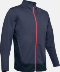 Blauwe Under Armour Mode Jack Heren Jack Maat XXL
