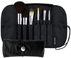 Postquam Beter Professional Make Up Kit 6 Brushes