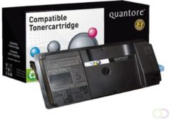Tonercartridge Quantore Kyocera TK-3100 zwart