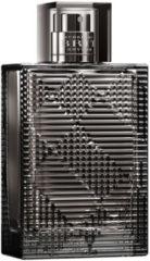 Burberry Herrendüfte Brit Rhythm Men Intense Eau de Toilette Spray 50 ml