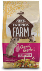 Tiny Friends Farm Gerri Gerbil 850 gr