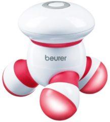 BEURER GmbH Gesundheit und Wohlbefinden Beurer Mini-Massagegerät MG 16