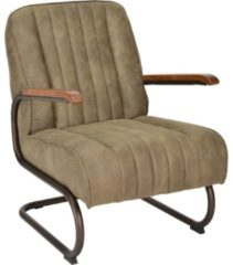 Budget Home Store Fauteuil Bora