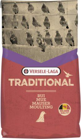 Afbeelding van Versele-Laga Tradi Rui Subliem Duivenvoer - Duivenvoer - 25 kg