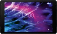 "25,5cm/10,1"" Tablet MEDION® LIFETAB® E10513 schwarz, FHD Display, 32 GB Speicher, Android 7.0"