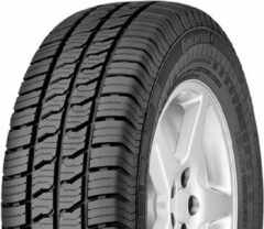 Continental Vanco Fourseason 2 - 205-65 R16 107/105T - all season band