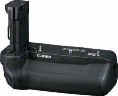 Canon BG-R10 accugreep digitale camera Digital camera battery grip Zwart
