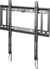 "SpeaKa Professional Wall StaRR TV-beugel 81,3 cm (32"") - 152,4 cm (60"") Vast"