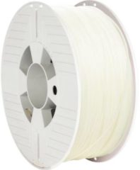 Verbatim 55028 Filament ABS kunststof 1.75 mm 1000 g Naturel