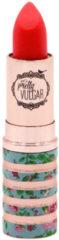 Pretty Vulgar Lipgloss Master Manipulator Lippenpflege 4.0 g
