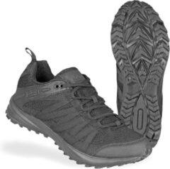 Zwarte Magnum Storm Trail Lite Schoenen Heren