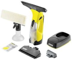 Kärcher Window Vac WV 5 Plus Non-Stop Cleaning Kit