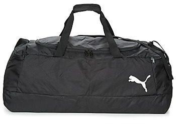 Afbeelding van Zwarte PUMA Pro Training II Large Bag Sporttas Unisex - PUMA Black