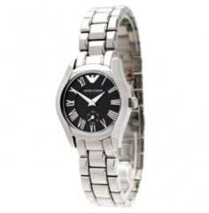 Emporio Armani Armani AR0695 dames horloge