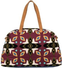 Roxy Find This Feeling Bag