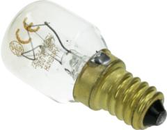 KUEPPERSBUSCH Lampe E14 25W 240V klein für Backofen und Mikrowelle 50288142008