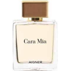 Etienne Aigner Cara Mia Eau de Parfum (EdP) 100ml