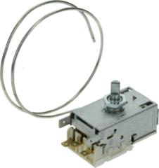 Liebherr Thermostat K59-L2665 Ranco für Kühlschrank 6151178