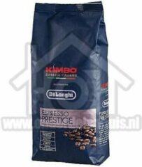 DeLonghi Koffie Kimbo Espresso Prestige Koffiebonen, 1000 gram 5513282411
