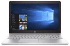 Sonstiges HP Notebook Pavilion 15-cc005ng
