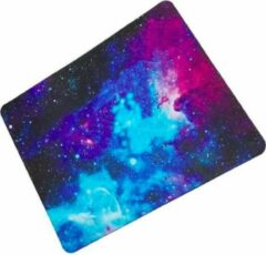 ProductGoods - Leuke Muismat Galaxy/Ruimte - Muis - Kantoor - Bureau - Computer - Galaxy - Ruimte