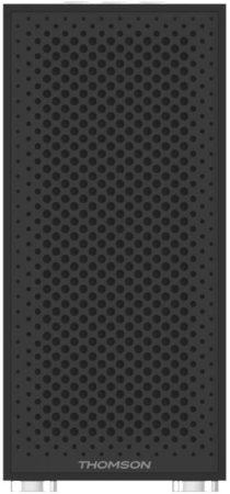 Afbeelding van Bigben Interactive Thomson Multiroom Sateliet Speaker Zwart (Bluetooth)