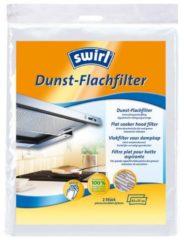 Swirl Filter mit Indikator (2 Stück) für Dunstabzughaube 005896035